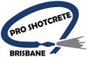 Shotcrete Brisbane | Gold Coast